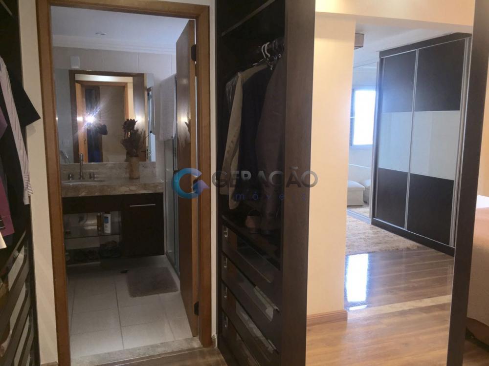 Comprar Apartamento / Padrão em São José dos Campos apenas R$ 1.050.000,00 - Foto 9