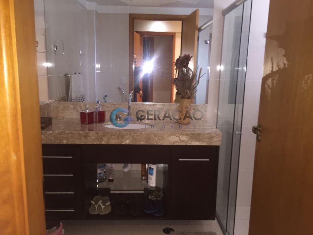 Comprar Apartamento / Padrão em São José dos Campos apenas R$ 1.050.000,00 - Foto 10