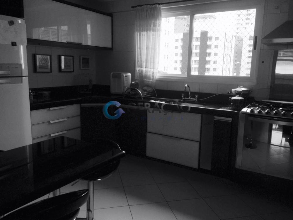 Comprar Apartamento / Padrão em São José dos Campos apenas R$ 1.050.000,00 - Foto 12