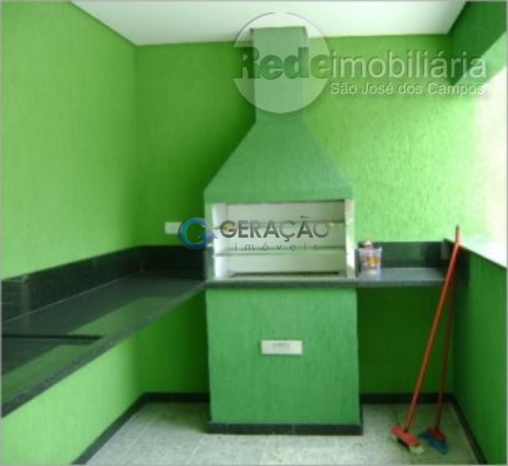 Comprar Casa / Sobrado em Jacareí R$ 1.050.000,00 - Foto 2