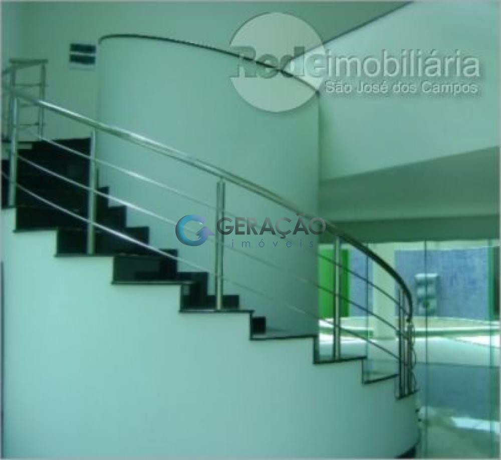 Comprar Casa / Sobrado em Jacareí R$ 1.050.000,00 - Foto 3
