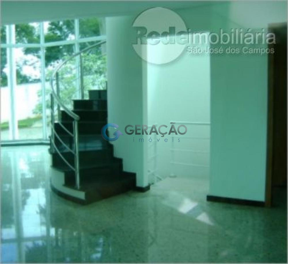 Comprar Casa / Sobrado em Jacareí R$ 1.050.000,00 - Foto 4