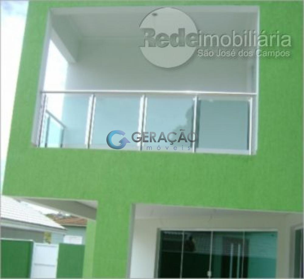 Comprar Casa / Sobrado em Jacareí R$ 1.050.000,00 - Foto 5
