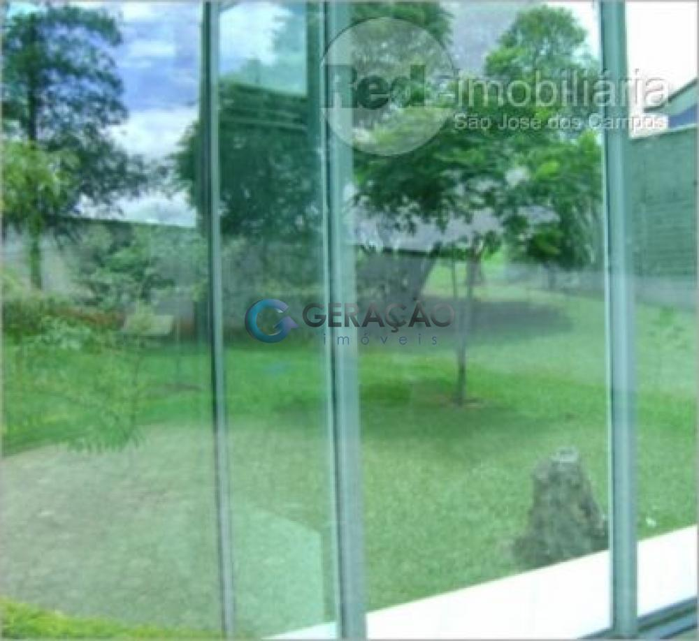 Comprar Casa / Sobrado em Jacareí R$ 1.050.000,00 - Foto 6