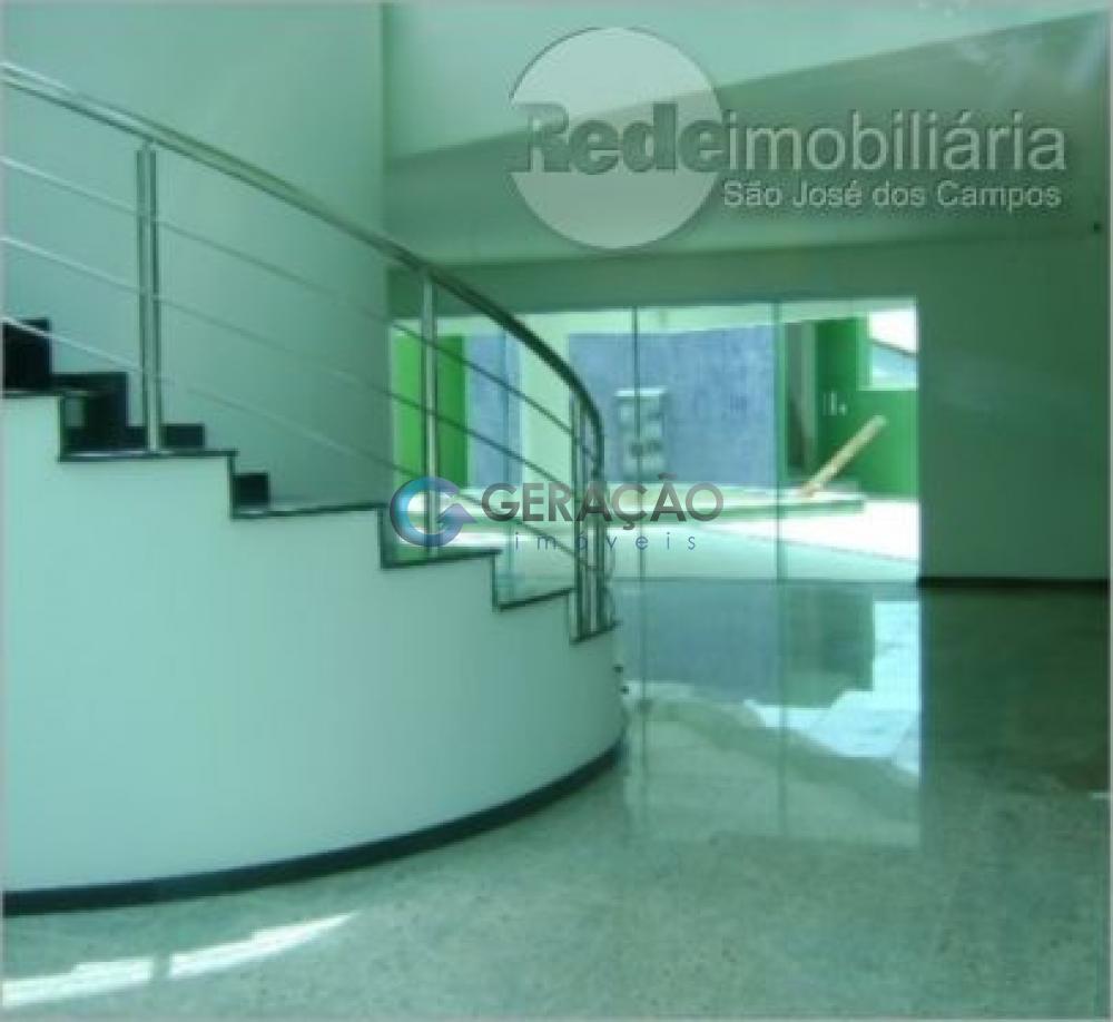 Comprar Casa / Sobrado em Jacareí R$ 1.050.000,00 - Foto 8