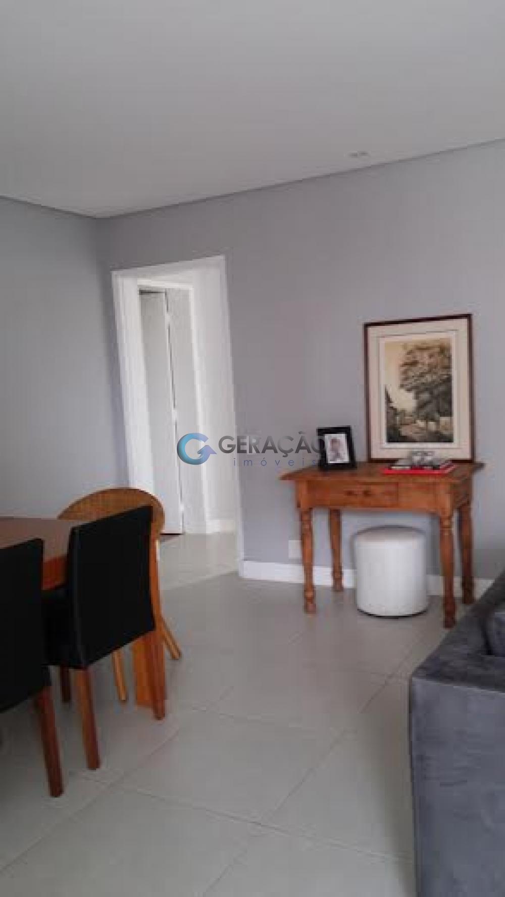 Comprar Apartamento / Padrão em São José dos Campos apenas R$ 730.000,00 - Foto 3