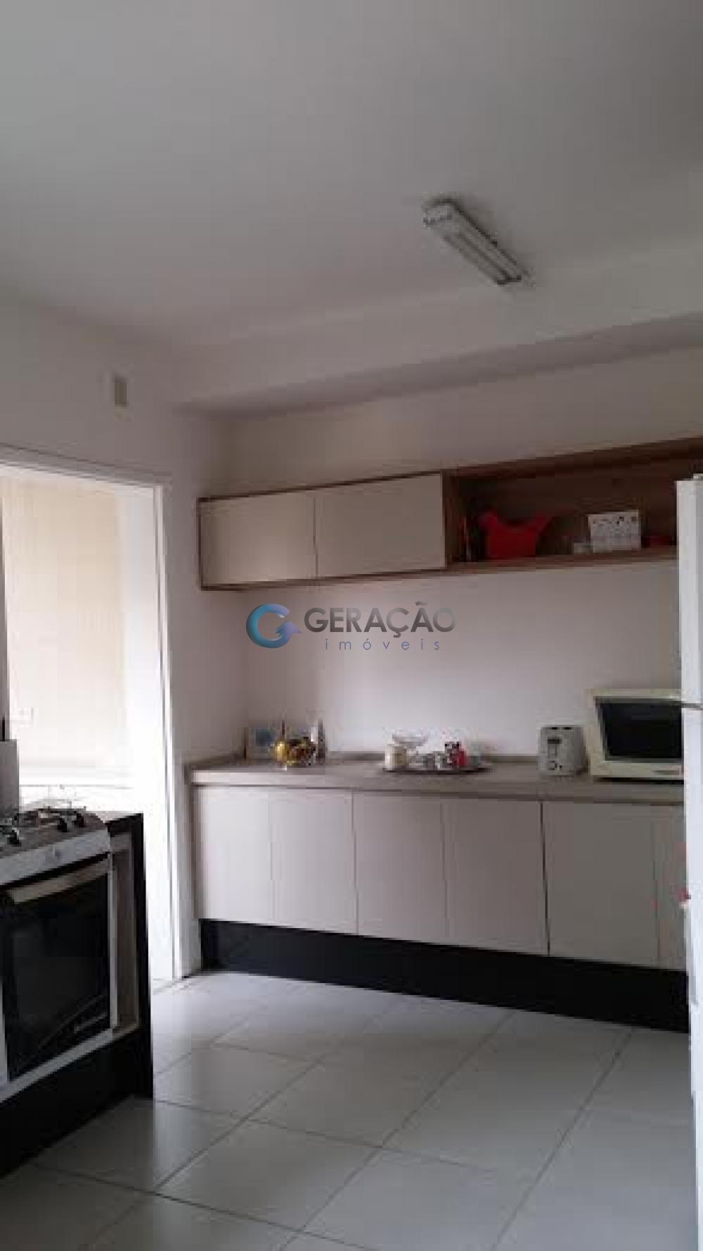 Comprar Apartamento / Padrão em São José dos Campos apenas R$ 730.000,00 - Foto 5