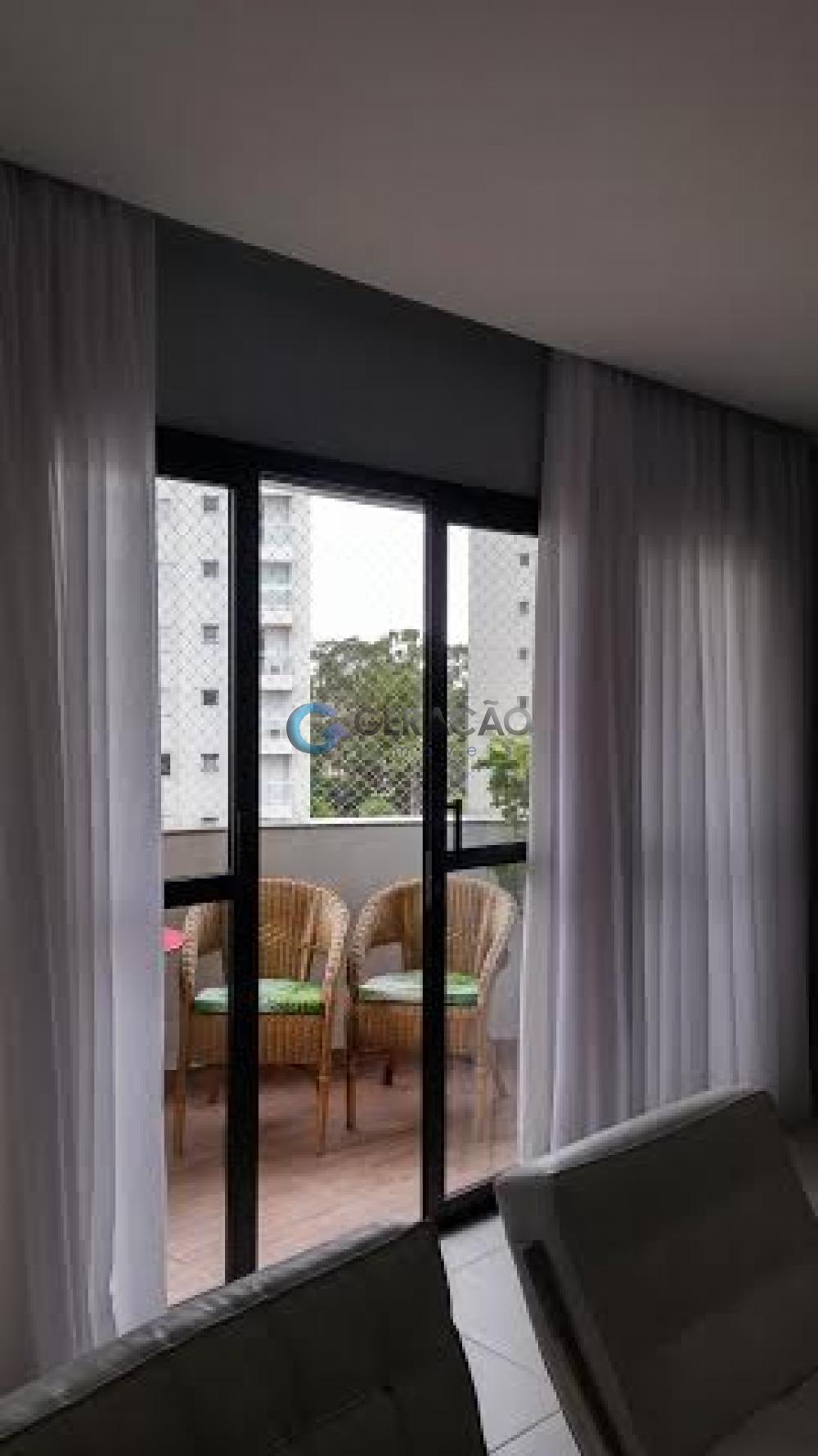 Comprar Apartamento / Padrão em São José dos Campos apenas R$ 730.000,00 - Foto 1