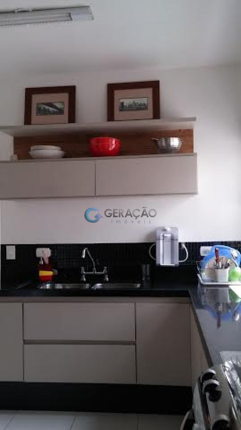 Comprar Apartamento / Padrão em São José dos Campos apenas R$ 730.000,00 - Foto 7