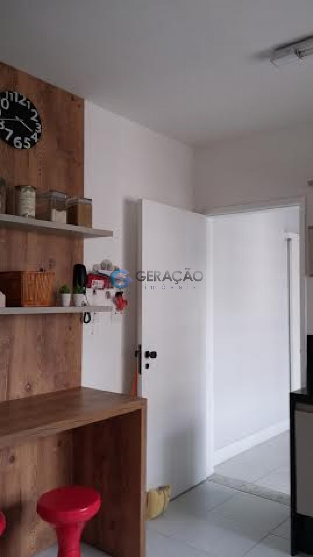 Comprar Apartamento / Padrão em São José dos Campos apenas R$ 730.000,00 - Foto 8