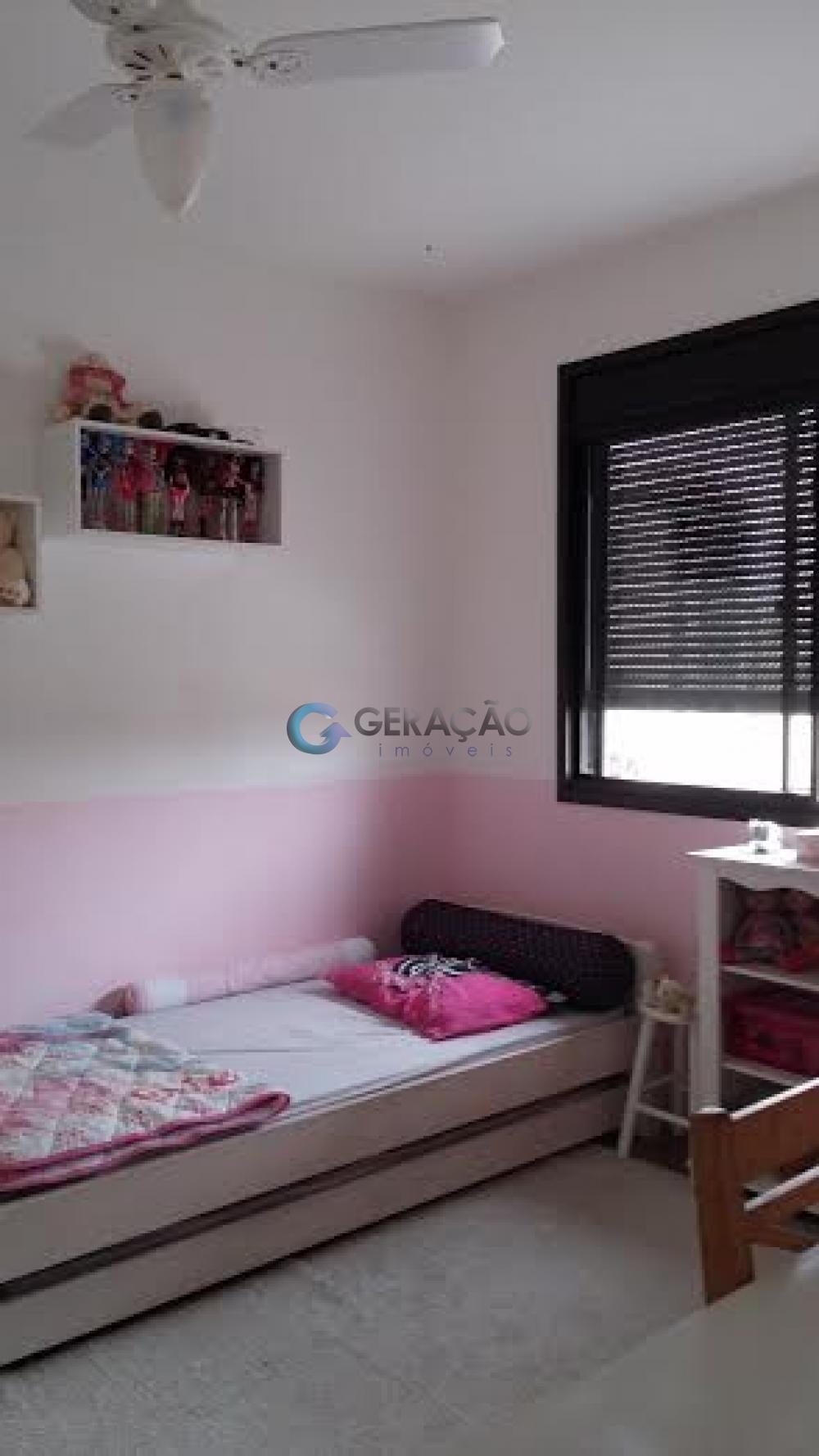 Comprar Apartamento / Padrão em São José dos Campos apenas R$ 730.000,00 - Foto 9
