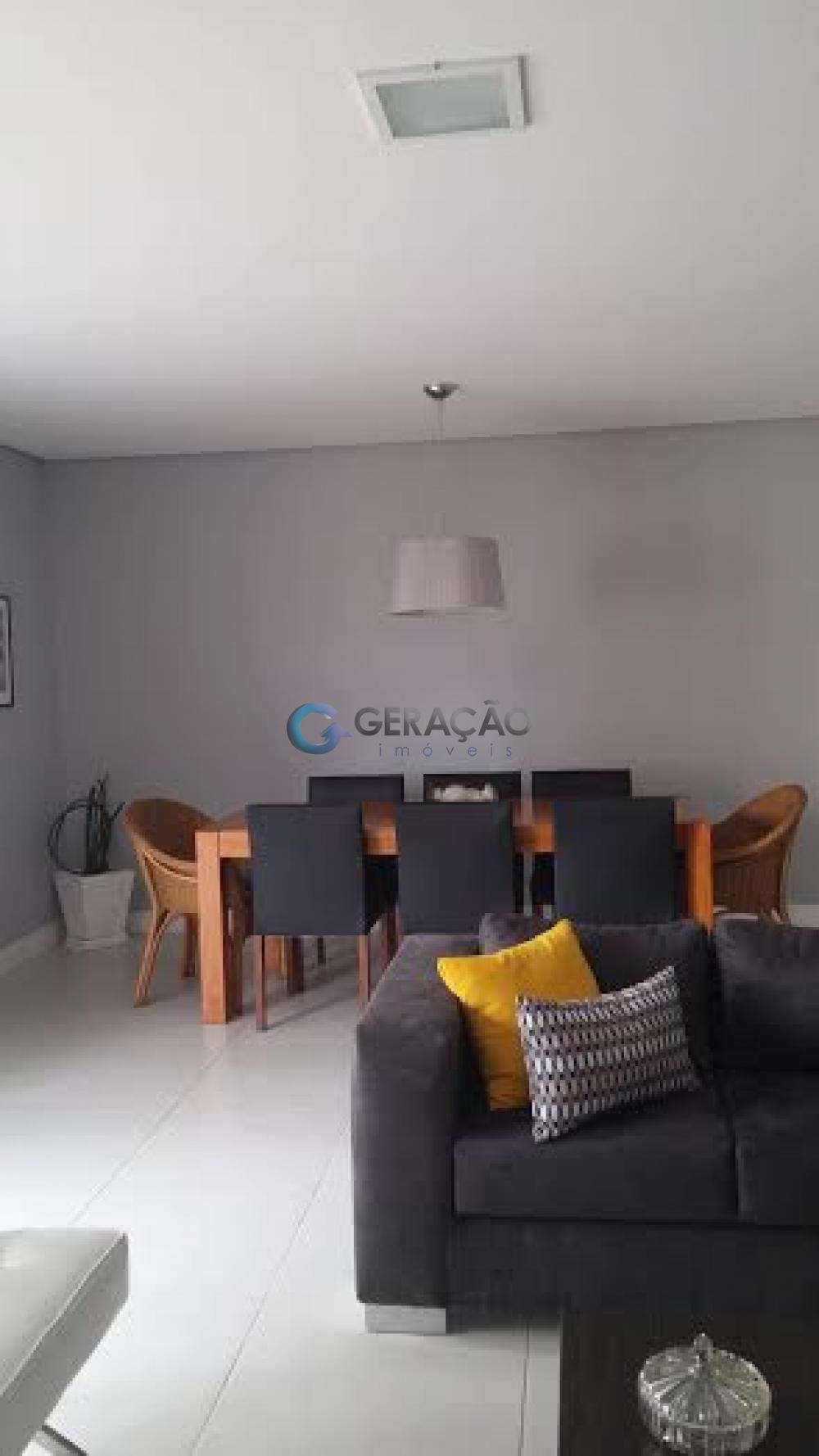 Comprar Apartamento / Padrão em São José dos Campos apenas R$ 730.000,00 - Foto 4