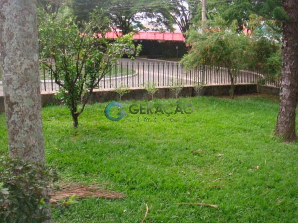 Comprar Terreno / Condomínio em São José dos Campos apenas R$ 970.000,00 - Foto 3