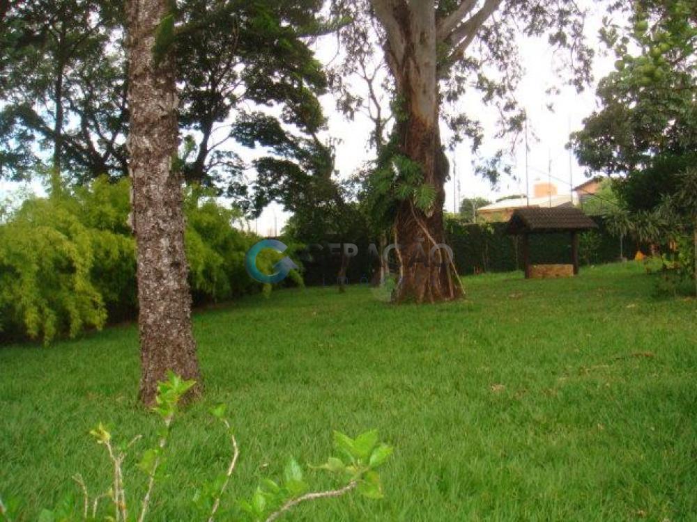 Comprar Terreno / Condomínio em São José dos Campos apenas R$ 970.000,00 - Foto 4
