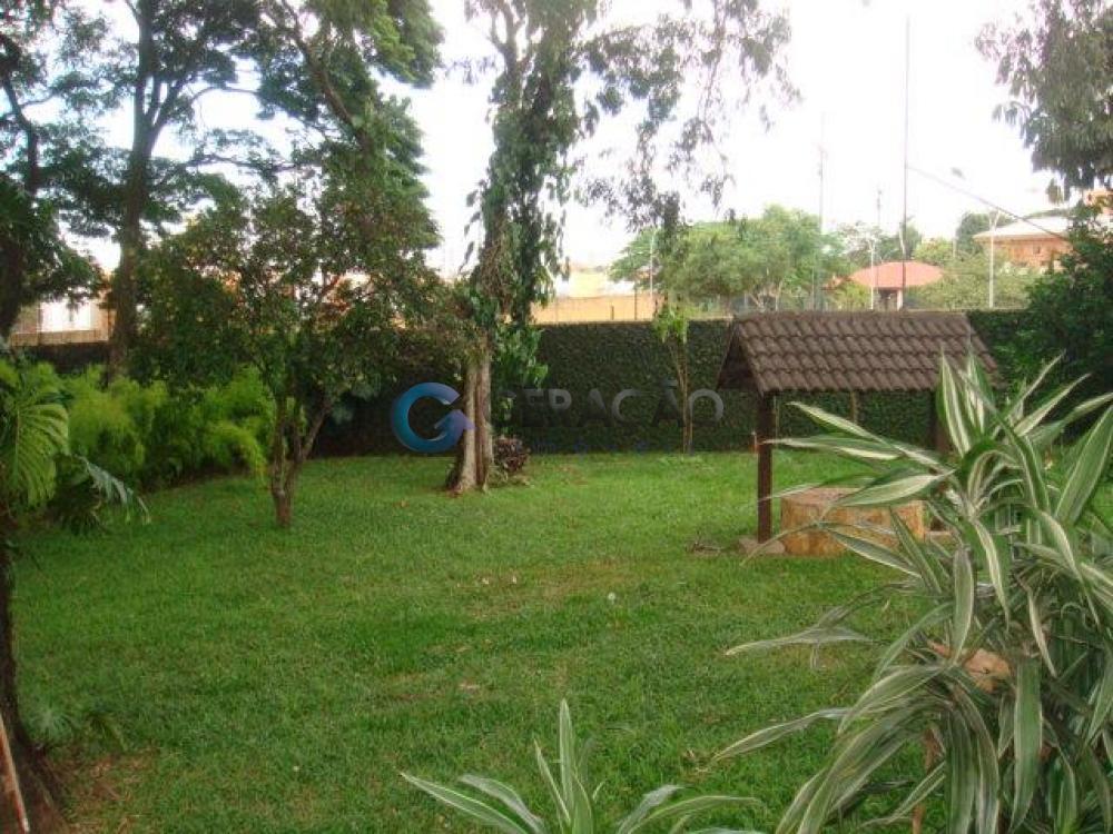 Comprar Terreno / Condomínio em São José dos Campos apenas R$ 970.000,00 - Foto 5