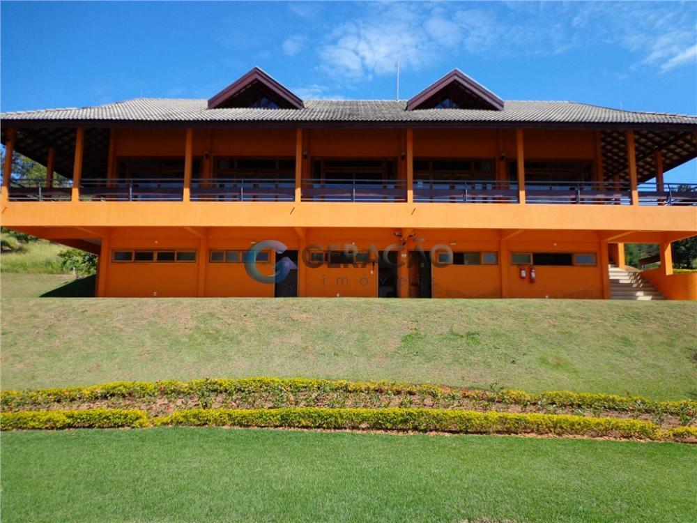 Comprar Terreno / Condomínio em Jambeiro R$ 230.000,00 - Foto 3