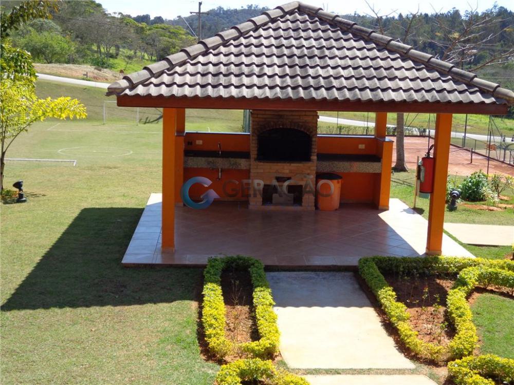 Comprar Terreno / Condomínio em Jambeiro R$ 230.000,00 - Foto 5