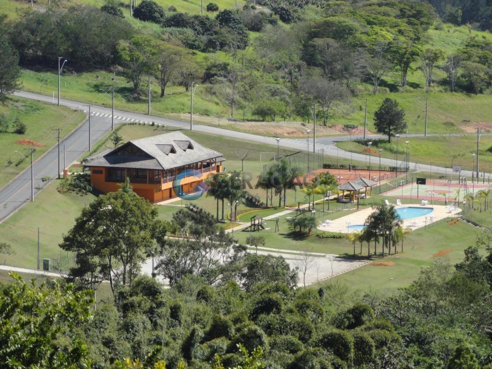 Comprar Terreno / Condomínio em Jambeiro R$ 230.000,00 - Foto 6