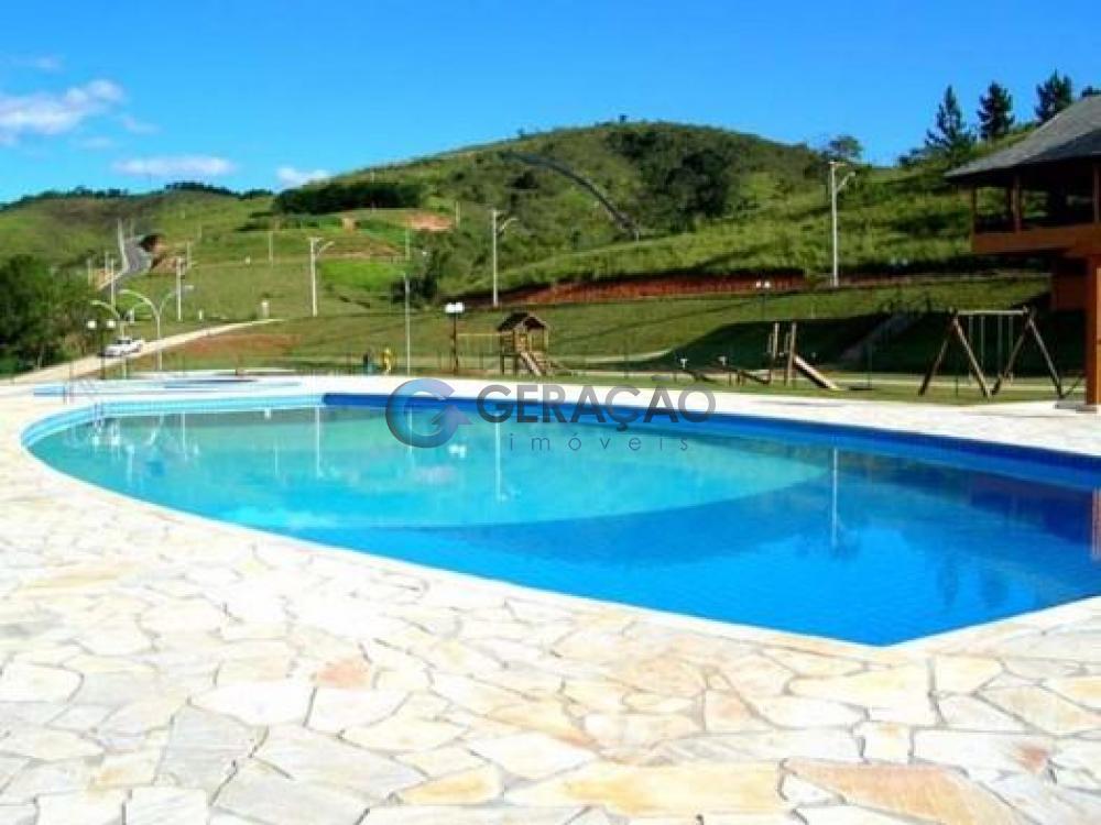 Comprar Terreno / Condomínio em Jambeiro R$ 230.000,00 - Foto 7