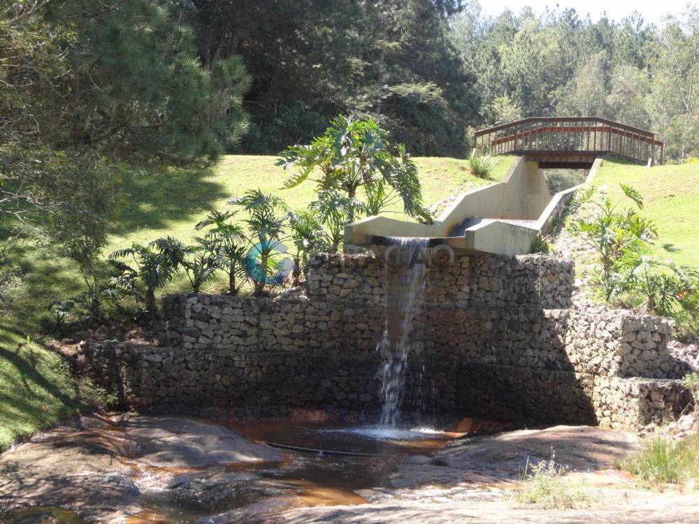 Comprar Terreno / Condomínio em Jambeiro R$ 230.000,00 - Foto 8