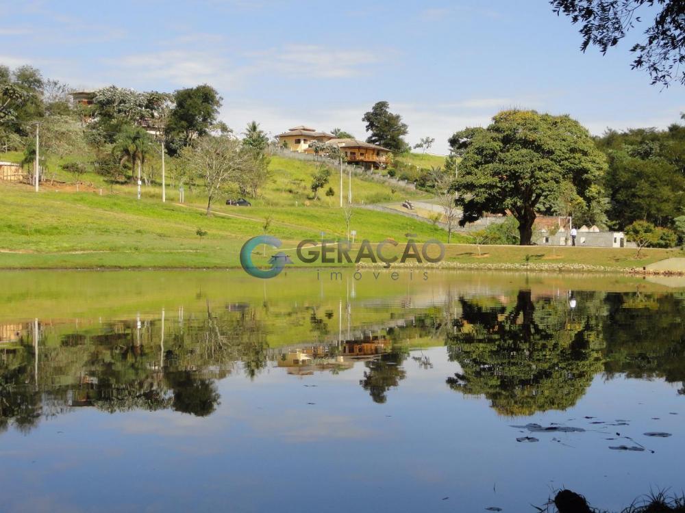 Comprar Terreno / Condomínio em Jambeiro R$ 230.000,00 - Foto 9