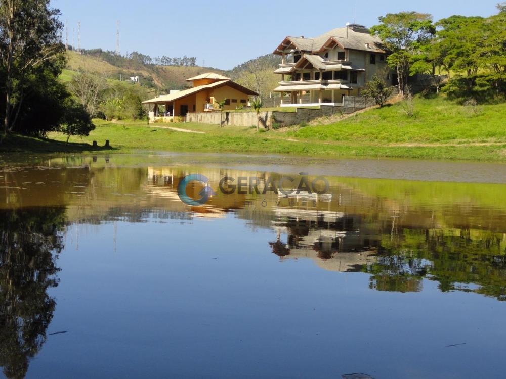 Comprar Terreno / Condomínio em Jambeiro R$ 230.000,00 - Foto 14