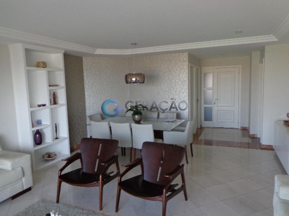 Comprar Apartamento / Padrão em São José dos Campos apenas R$ 1.350.000,00 - Foto 2