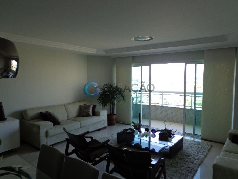 Comprar Apartamento / Padrão em São José dos Campos apenas R$ 1.350.000,00 - Foto 4