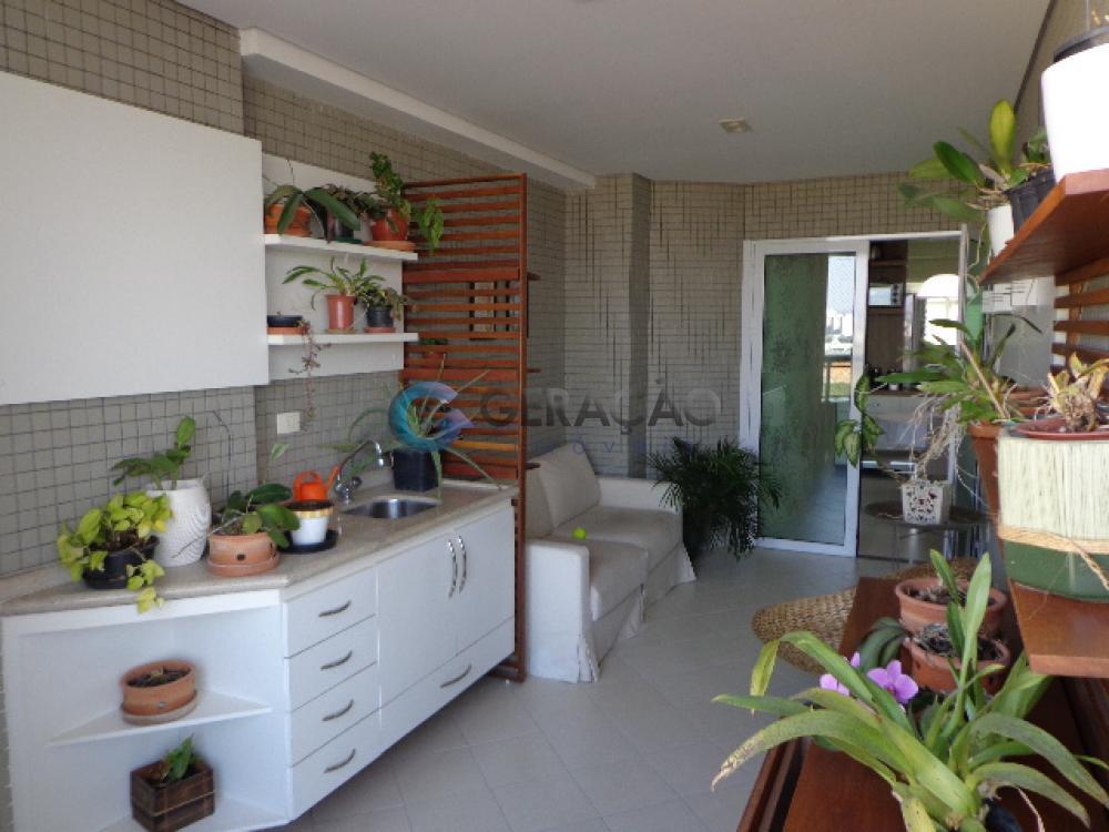 Comprar Apartamento / Padrão em São José dos Campos apenas R$ 1.350.000,00 - Foto 5