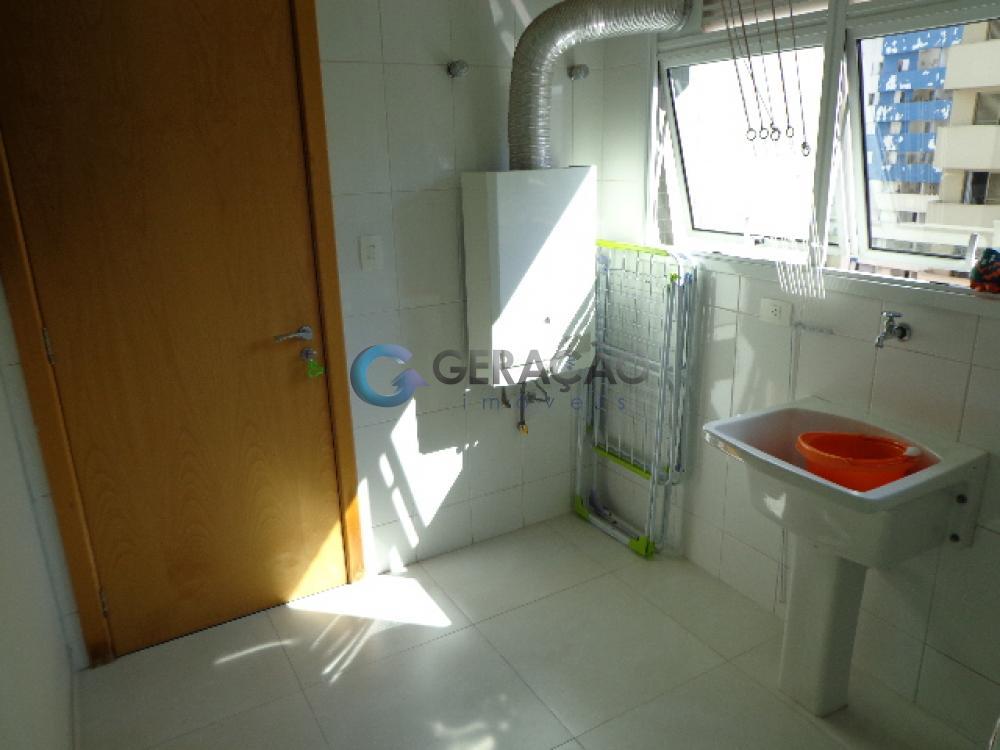 Comprar Apartamento / Padrão em São José dos Campos apenas R$ 1.350.000,00 - Foto 11