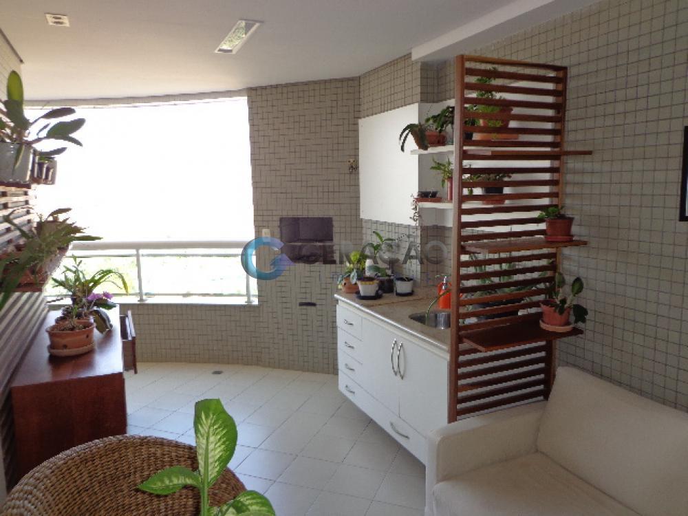 Comprar Apartamento / Padrão em São José dos Campos apenas R$ 1.350.000,00 - Foto 7