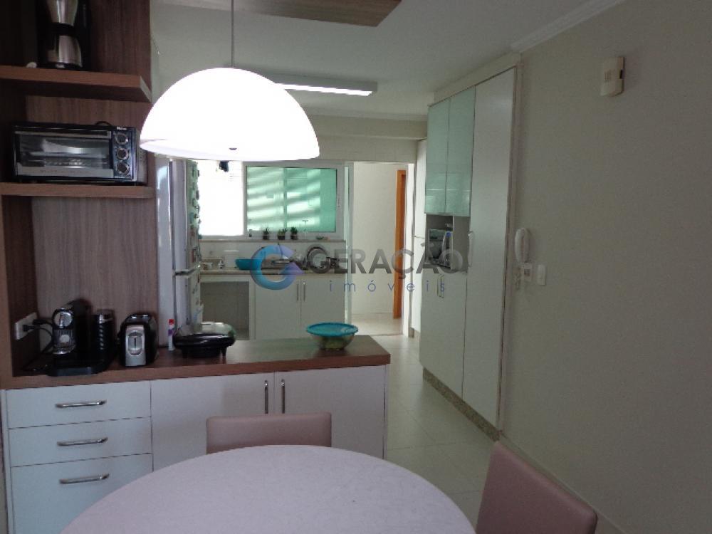 Comprar Apartamento / Padrão em São José dos Campos apenas R$ 1.350.000,00 - Foto 8