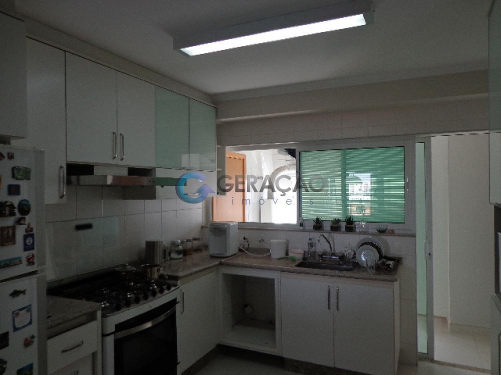 Comprar Apartamento / Padrão em São José dos Campos apenas R$ 1.350.000,00 - Foto 9