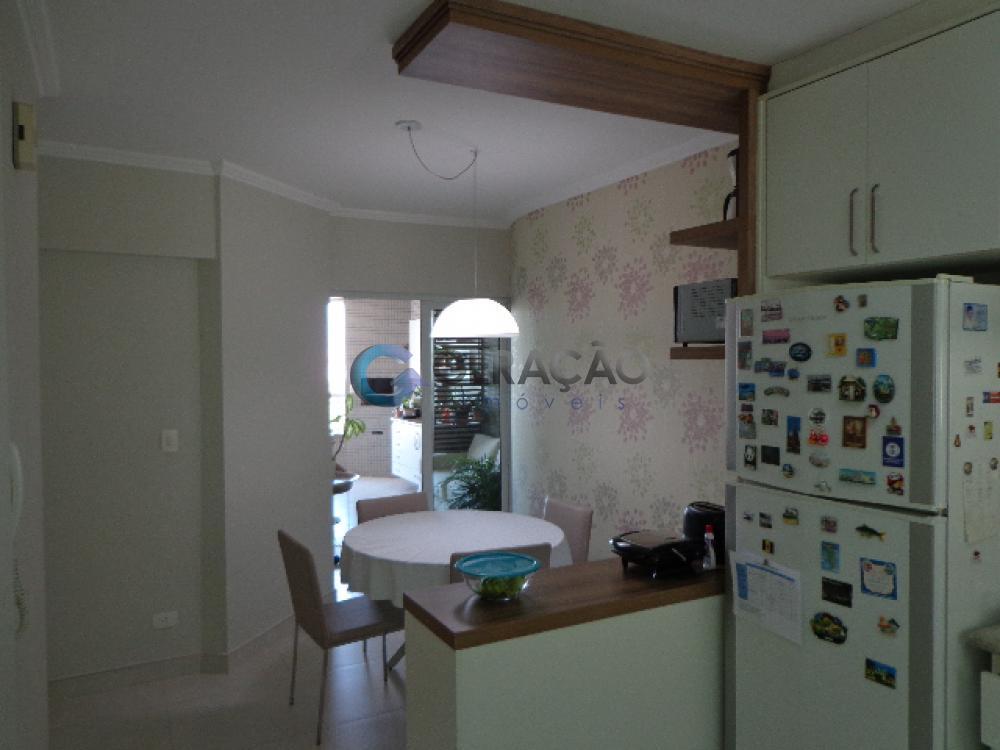 Comprar Apartamento / Padrão em São José dos Campos apenas R$ 1.350.000,00 - Foto 10