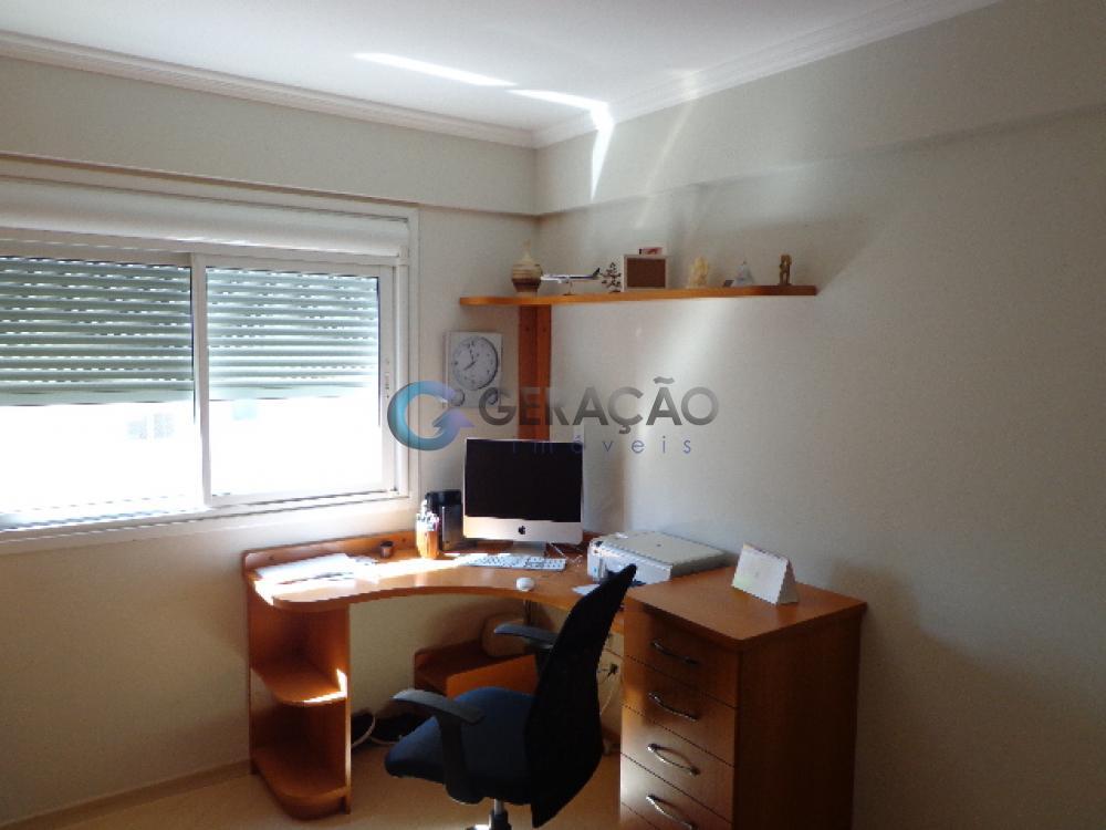 Comprar Apartamento / Padrão em São José dos Campos apenas R$ 1.350.000,00 - Foto 15