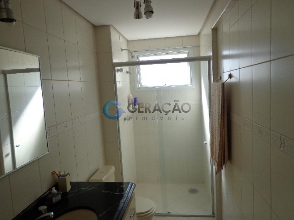 Comprar Apartamento / Padrão em São José dos Campos apenas R$ 1.350.000,00 - Foto 16