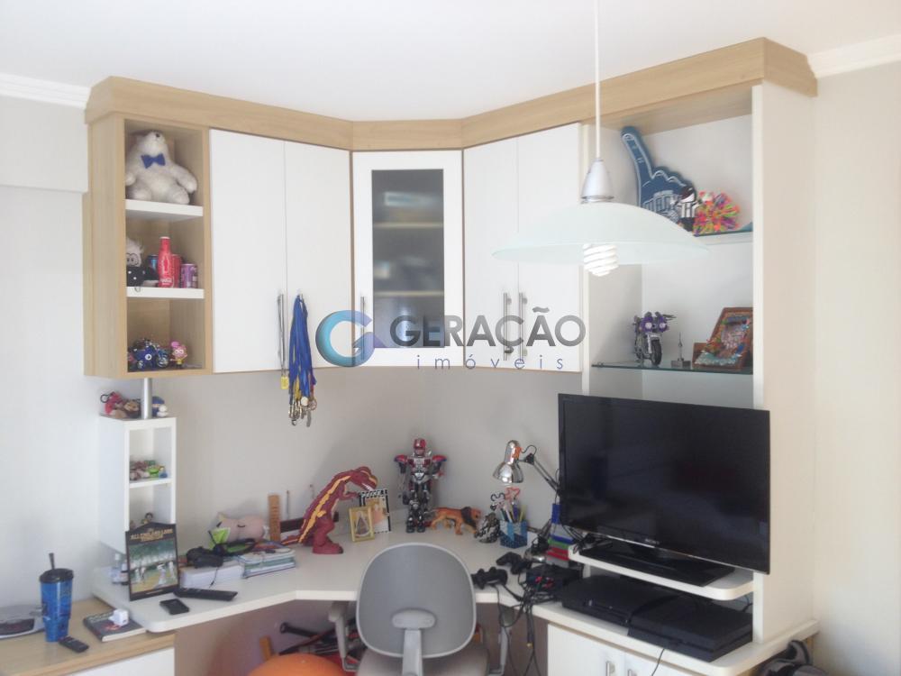 Comprar Apartamento / Padrão em São José dos Campos apenas R$ 1.350.000,00 - Foto 17