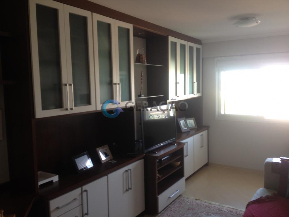 Comprar Apartamento / Padrão em São José dos Campos apenas R$ 1.350.000,00 - Foto 19