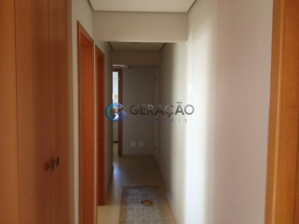 Comprar Apartamento / Padrão em São José dos Campos apenas R$ 1.350.000,00 - Foto 21