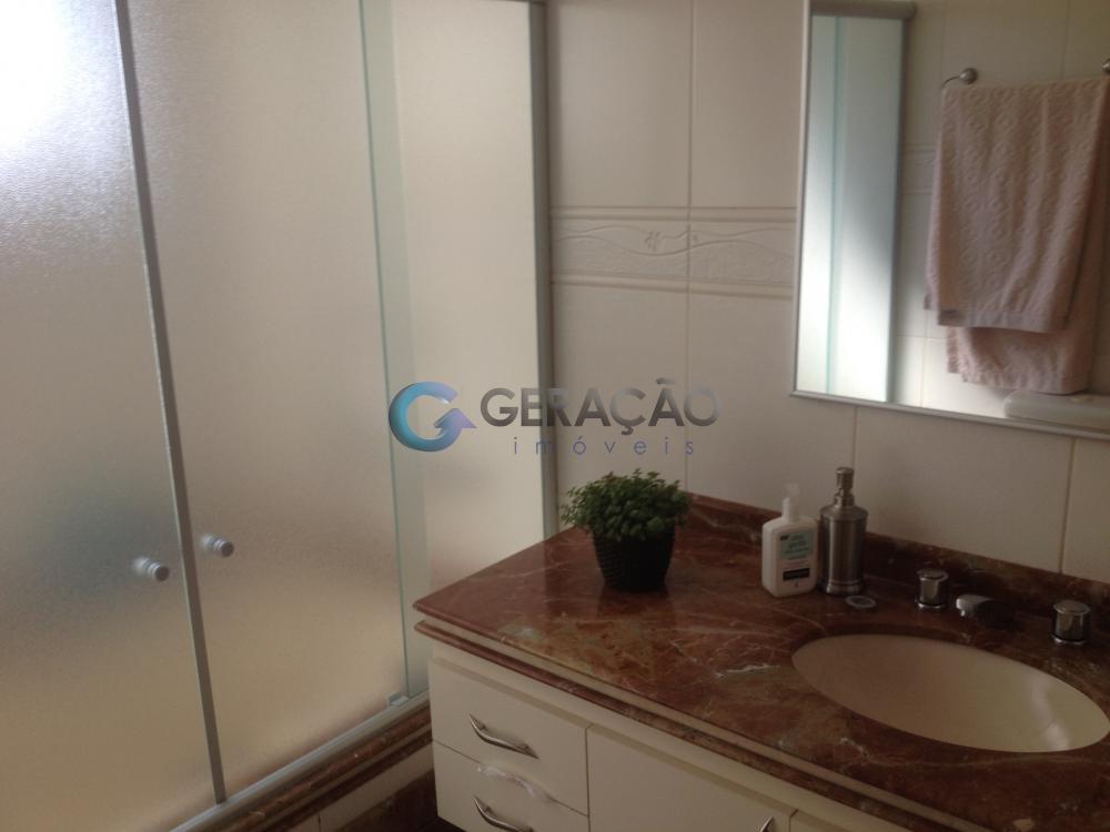 Comprar Apartamento / Padrão em São José dos Campos apenas R$ 1.350.000,00 - Foto 24