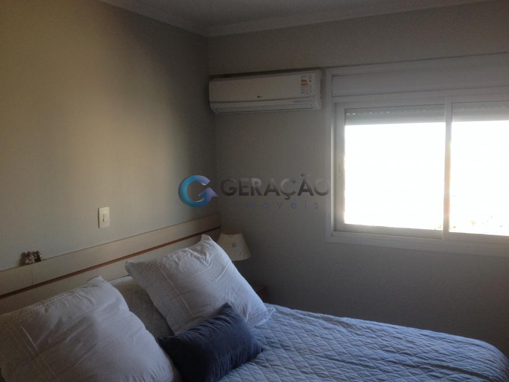 Comprar Apartamento / Padrão em São José dos Campos apenas R$ 1.350.000,00 - Foto 25