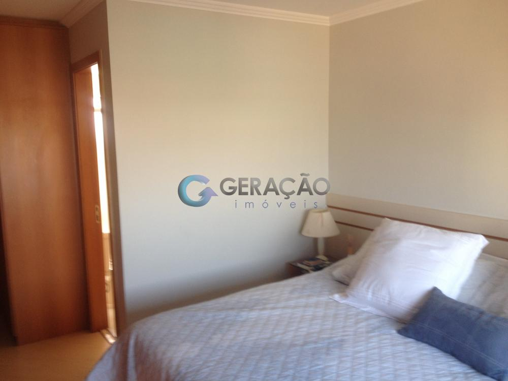 Comprar Apartamento / Padrão em São José dos Campos apenas R$ 1.350.000,00 - Foto 27