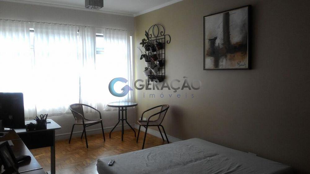 Comprar Apartamento / Padrão em São José dos Campos apenas R$ 500.000,00 - Foto 1