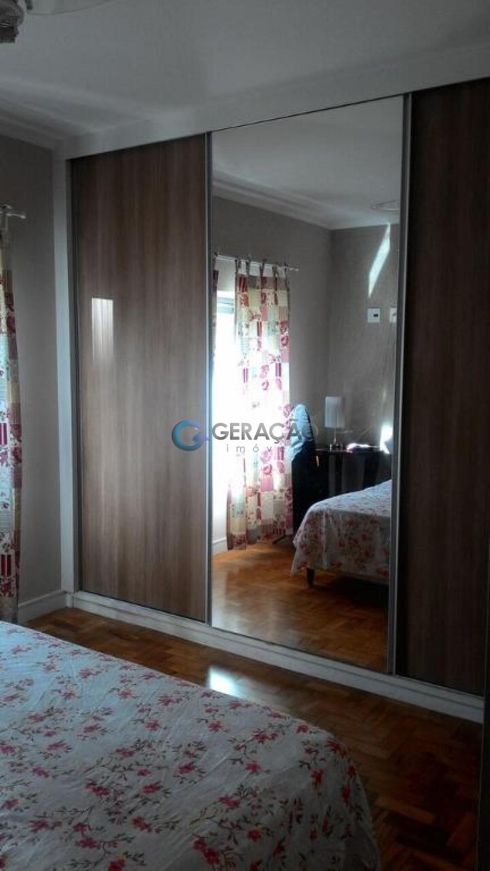 Comprar Apartamento / Padrão em São José dos Campos apenas R$ 500.000,00 - Foto 4