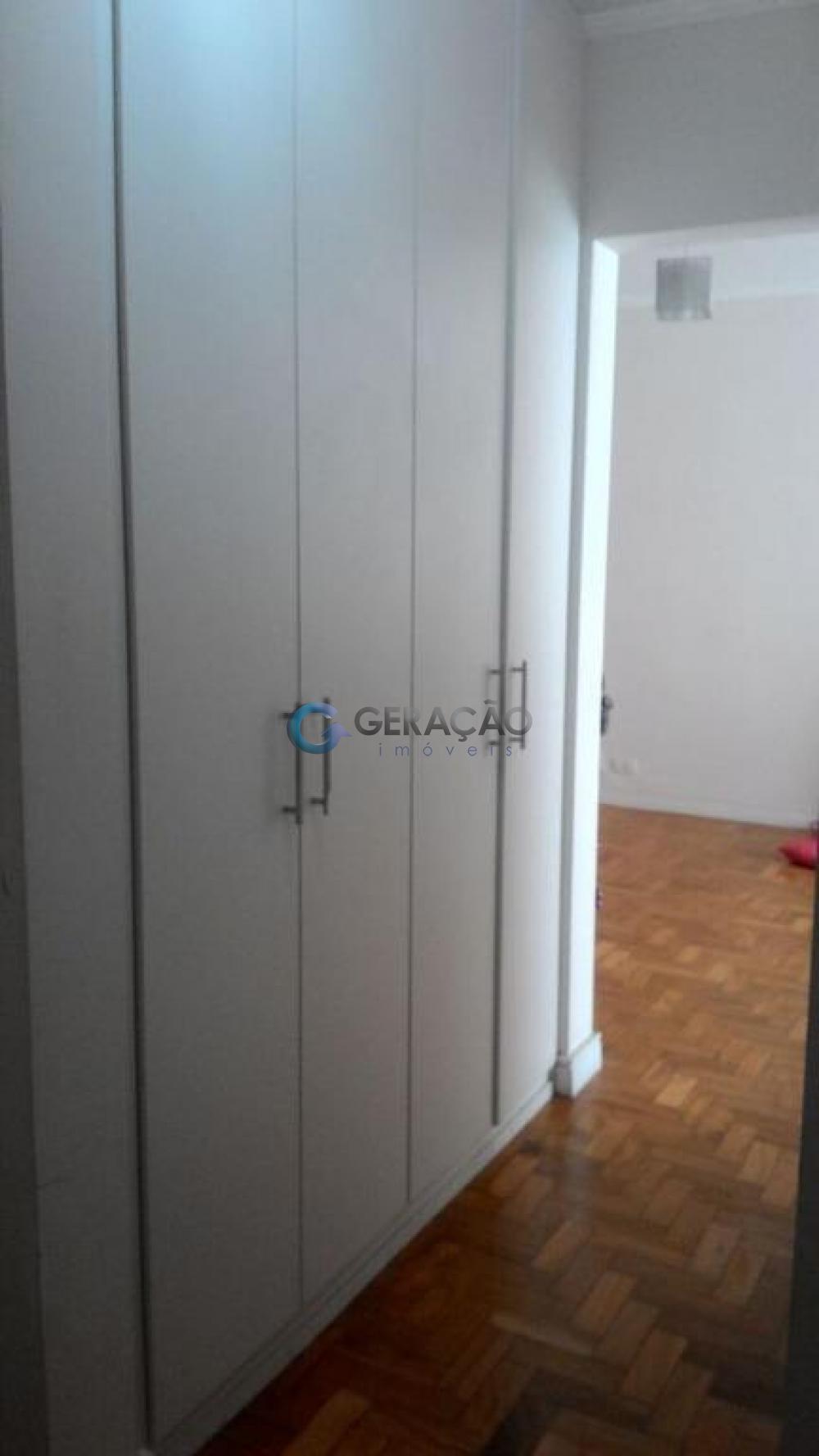 Comprar Apartamento / Padrão em São José dos Campos apenas R$ 500.000,00 - Foto 9