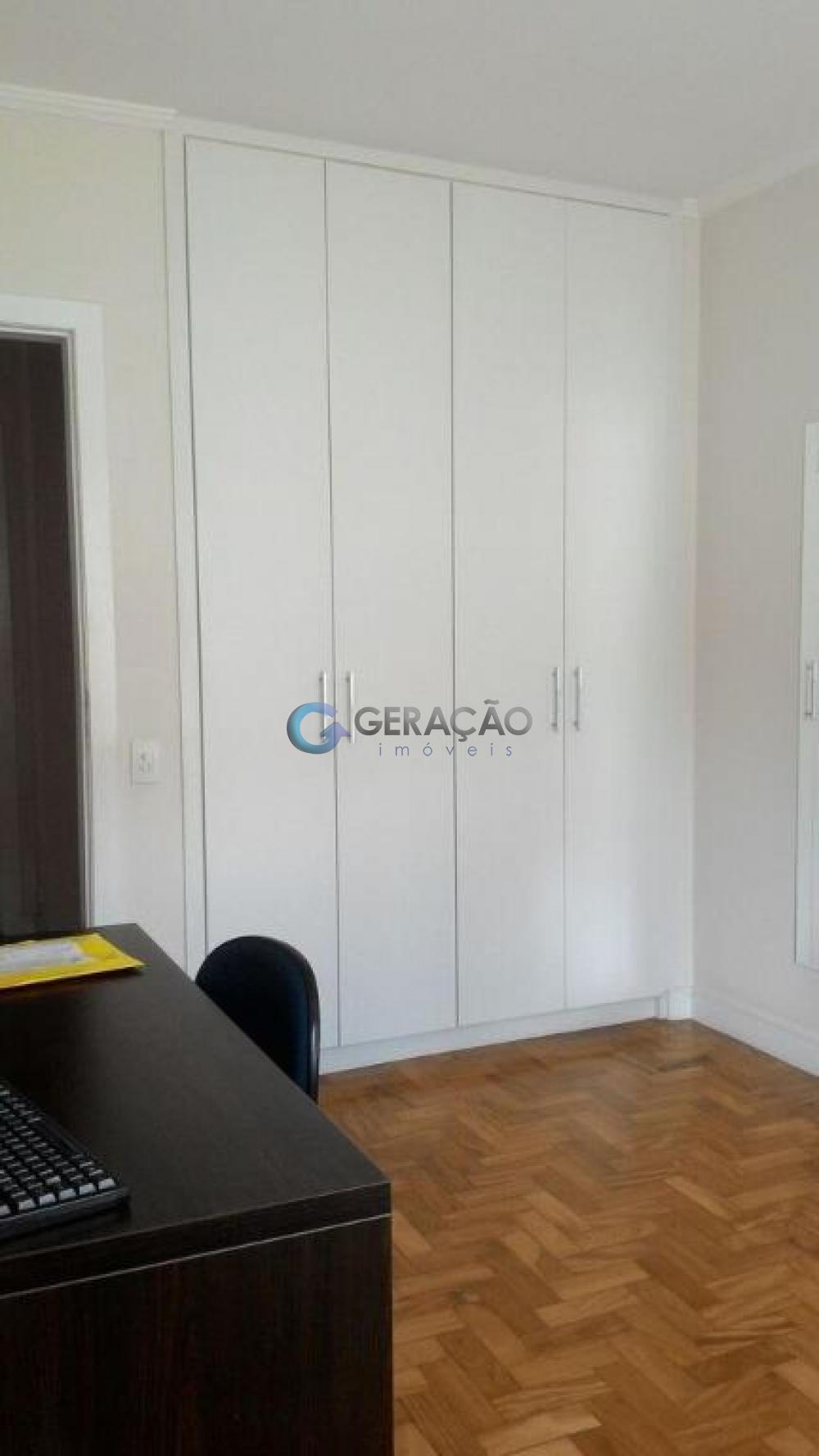 Comprar Apartamento / Padrão em São José dos Campos apenas R$ 500.000,00 - Foto 11