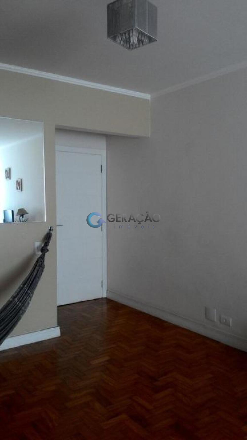 Comprar Apartamento / Padrão em São José dos Campos apenas R$ 500.000,00 - Foto 13