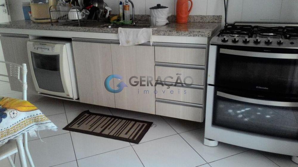 Comprar Apartamento / Padrão em São José dos Campos apenas R$ 500.000,00 - Foto 15