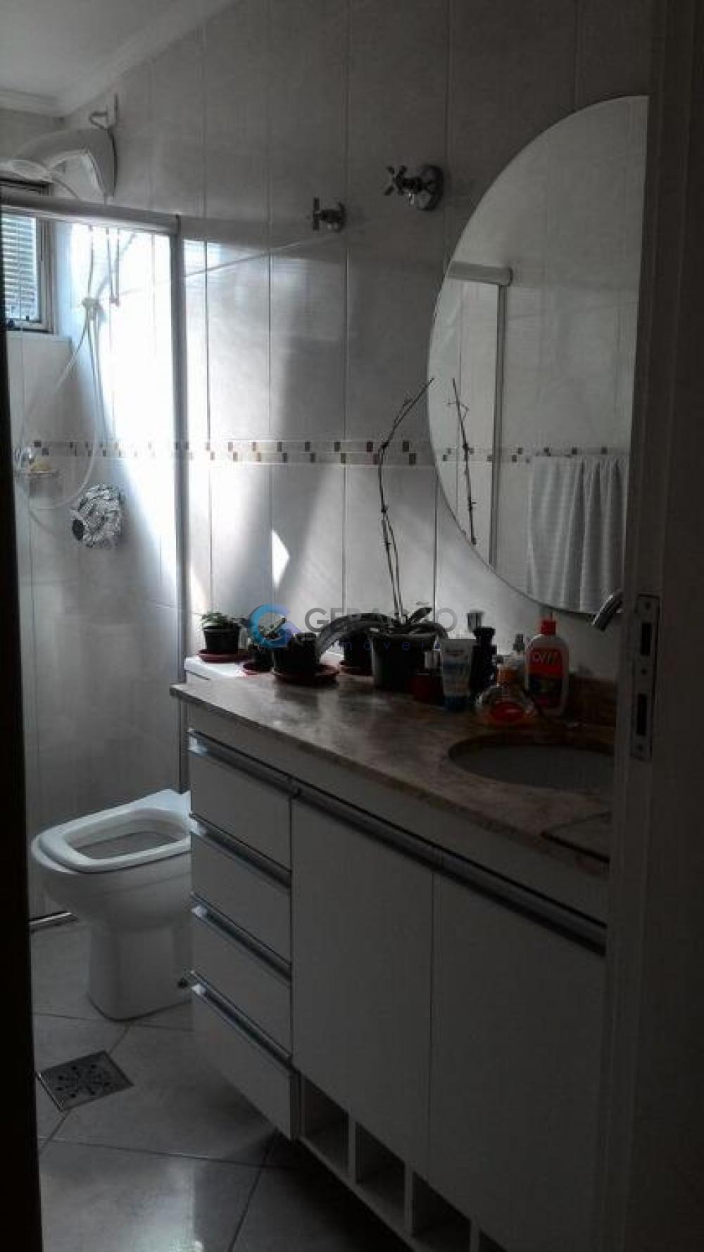 Comprar Apartamento / Padrão em São José dos Campos apenas R$ 500.000,00 - Foto 16