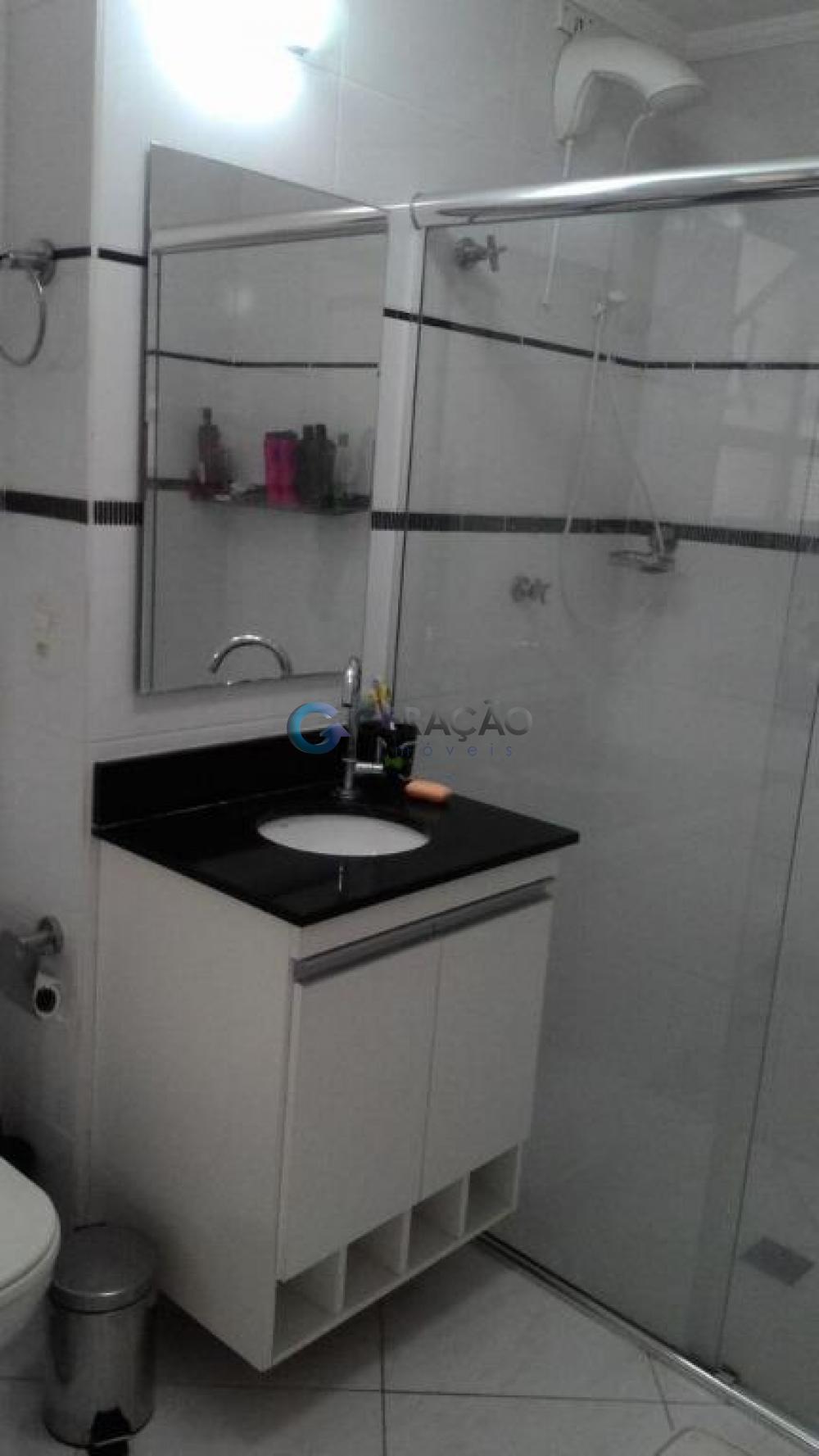 Comprar Apartamento / Padrão em São José dos Campos apenas R$ 500.000,00 - Foto 17
